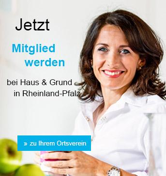 Haus Grund Rheinland Pfalz Haus Und Grund Rlp